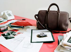 sofia coppola louis vuitton handbag collaboration - mylusciouslife.com8.jpg
